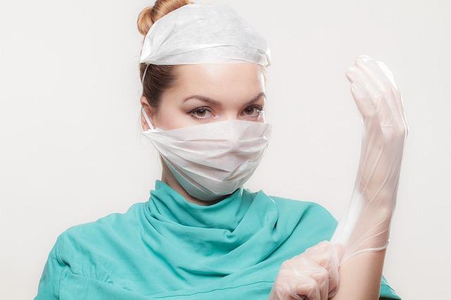 lézeres szemműtét blog előkészítés