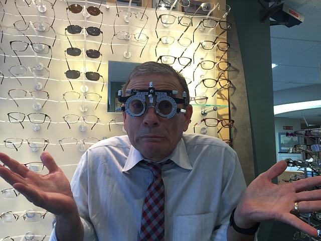 látásélesség lézeres szemműtét után blog